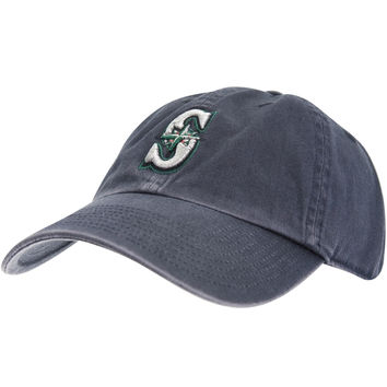Seattle Mariners Adjustable Baseball Cap