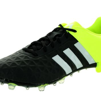 Adidas Ace 15.2 FG/AG Soccer/Football Cleats