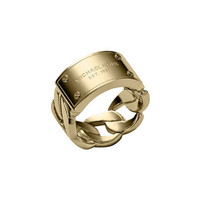 New Arrival Shiny Gift Jewelry Accessory Alphabet Fashion Stylish Ring [4956907204]