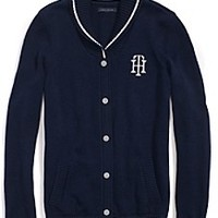 Company Store Outlet | Women's New Sweaters | Tommy Hilfiger USA
