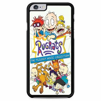 Rugrats 2 iPhone 6 Plus / 6s Plus