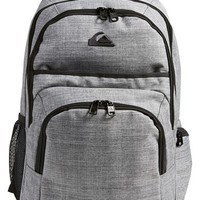 Infant Boy's Quiksilver 'Daddy' Day Bag