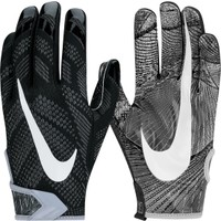 Nike Adult Vapor Knit 2016 Receiver Gloves