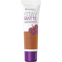 Stay Matte Foundation | Ulta Beauty