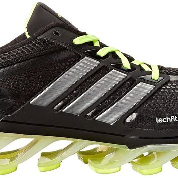 Adidas Springblade razor Running Shoes - Boys