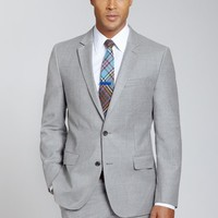 The Pembroke Suit