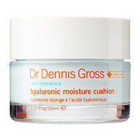 Dr. Dennis Gross Skincare Hyaluronic Moisture Cushion (1.7 oz)