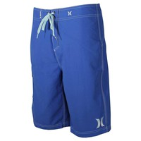 """Hurley Men's One & Only 22"""" Boardshorts"""
