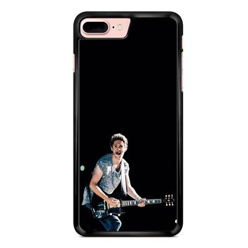 Niall Horan 2 iPhone 7 Plus Case