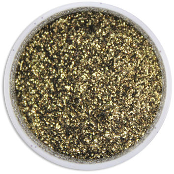 Antique Gold Disco Dust