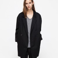 Which We Want Hallam Jacket