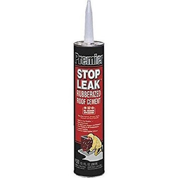 Henry Company PR360202 Roof Cement and Patching Sealant
