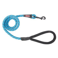 KONG® Reflective Rope Dog Leash
