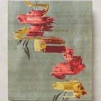 Dries Van Noten by Anthropologie in Multi Size: One Size Gifts
