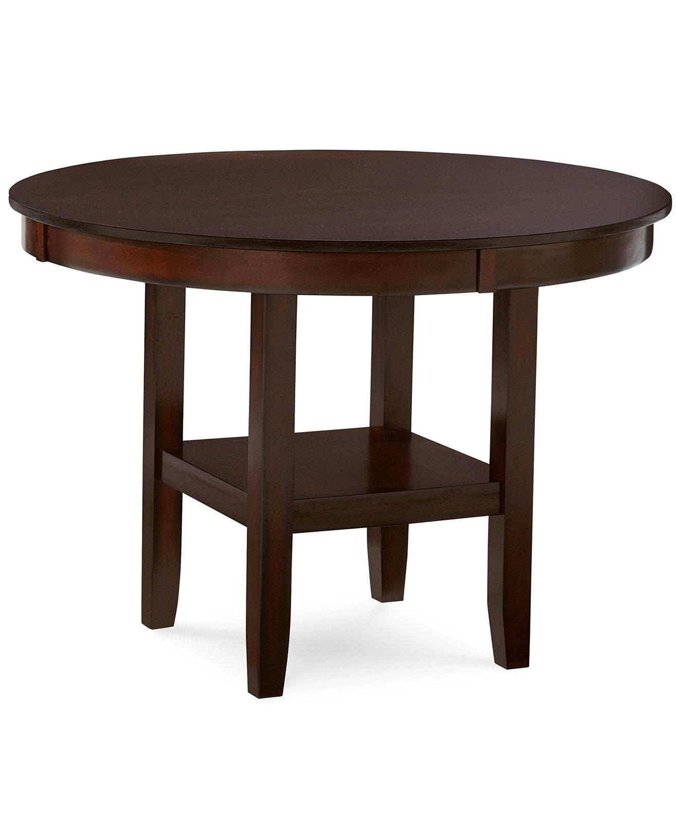 Branton Round Dining Table from Macys : fullsize from wanelo.com size 1320 x 1616 jpeg 100kB