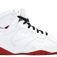 THE AIR JORDAN 7 ¡°HISTORY OF FLIGHT¡± RELEASING IN 2018
