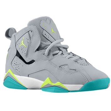 Girls' Jordan Shoes | Champs Sports