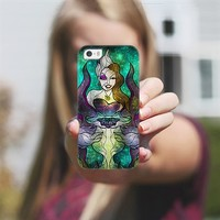 My Design #19 iPhone 5s case by Mandie Manzano Illustrations | Casetify