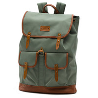 Gramercy Backpack | Shop Womens Backpacks at Vans