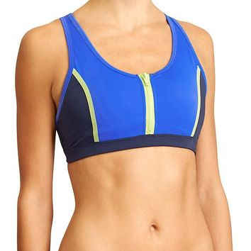 Athleta Womens Welded Bikini