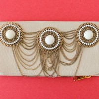 4 Brilliant Ways to Embellish a Clutch | Brit + Co.