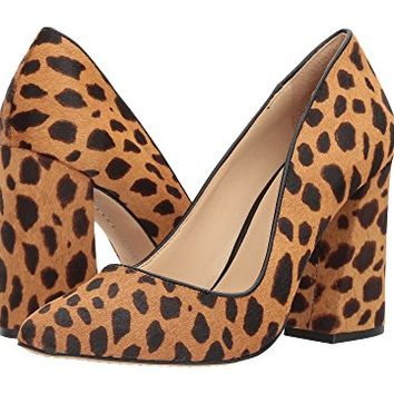 Vince Camuto Talise 2