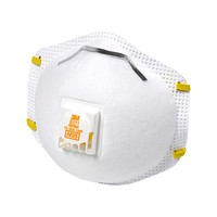 3M™ 8511 Particulate Respirator - N95 (Box of 10)