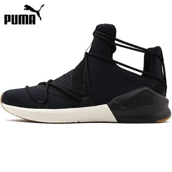 Original New Arrival 2017 PUMA  Fierce Rope VR Women's  Training Shoes Sneakers