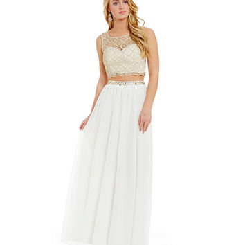 da77d97646d Juniors  Long Prom   Formal Dresses