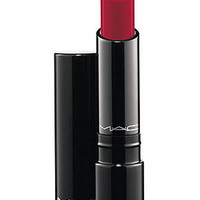 MAC Sheen Supreme Lipstick - Makeup - Beauty - Macy's