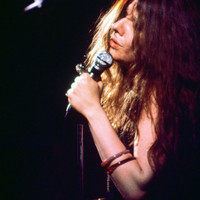Janis Joplin Photo at AllPosters.com