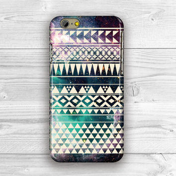 iphone 6 plus cover,cool iphone 6 case,novel iphone 4s case,artistic iphone 5c case,iphone 5 case,4 case, starry sky iphone 5s case,idea Sony xperia Z2 case,best sony Z1 case,new sony Z case,samsung Note 2,best samsung Note 3 Case,Note 4 case