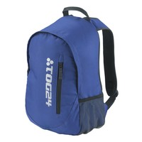 ANGEL BACKPACK NEW BLUE 15L - Outdoor Clothing, Waterproof jackets and fleeces -TOG24