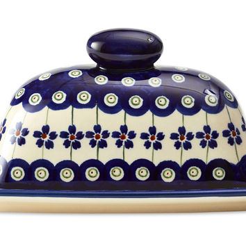 Butter Dish, Butter Dishes
