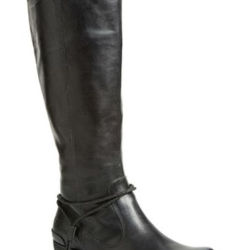 Women's UGG Australia 'Cierra' Tall Boot,