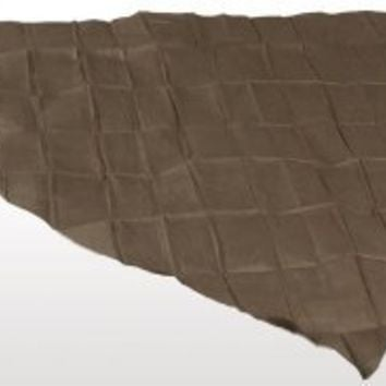 Military Cravat Triangular Bandage NSN 6510-00-201-1755