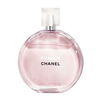 CHANCE EAU TENDRE Eau De Toilette Spray | CHANEL