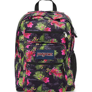 Shop Jansport Student Backpack on Wanelo