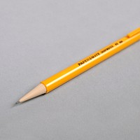 Sharpwriter Mechanical Pencil