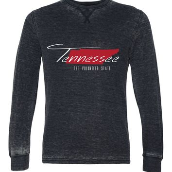 Tennessee Overstate Unisex Thermal