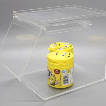 Fixture_Displays?Plexiglass_Lucite_Clear_Acrylic_Nesting_Candy_Bulk_Bin_Container_Box_Display_19493