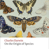 On the Origin of Species / Edition 2