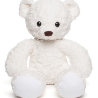 Bears for Humanity Medium Stuffed Bear | Nordstrom