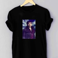 "Once Upon a Time Captain Hook Believe - T Shirt for man shirt, woman shirt ""NP"""