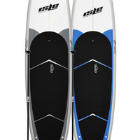 Stand Up Paddle Board Packages | 2 SUPs with Paddles for $1549