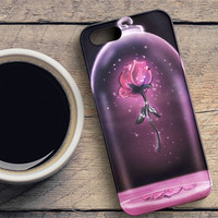 Beauty And The Beast Stand Dance iPhone 5/5S Case | casefantasy