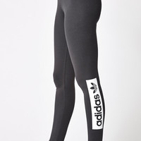 adidas Graphic Leggings at PacSun.com