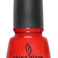 China Glaze - Igniting Love 0.5 oz - #81129