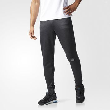 adidas Sequencials Climaheat Training Pants - Multicolor | adidas US