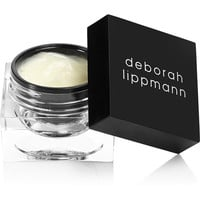 Deborah Lippmann - The Cure, 10ml
